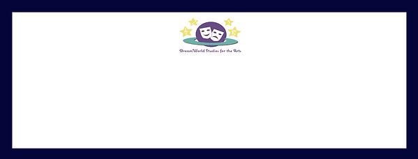 DreamWorldFBSocial-01.png