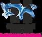 Hiranandani Hospital Logo.png
