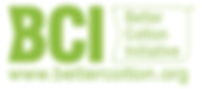 20170426104313!BCI_Logo_2015.png
