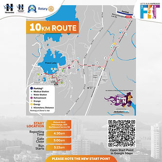 Route Map 10KM-01.jpg