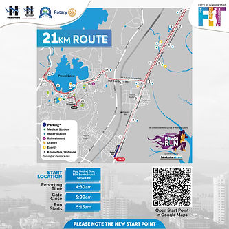 Route Map 21KM-01.jpg