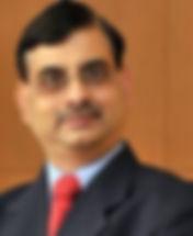 Vijay Kumar Ivaturi.jpg