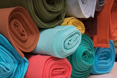 rolls-of-knitted-fabric-in-assortment-P8