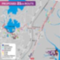 map post-12.jpg