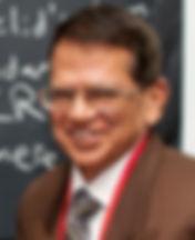 Dr. Shashikant Albal.jpg
