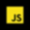 javascript-36f5949a45.png