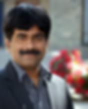 Professor-U-Dinesh-Kumar.jpg