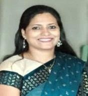 Manisha Pal
