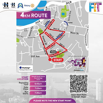 Route Map 4KM-01.jpg