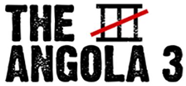 The-Angola-3-Logo.png