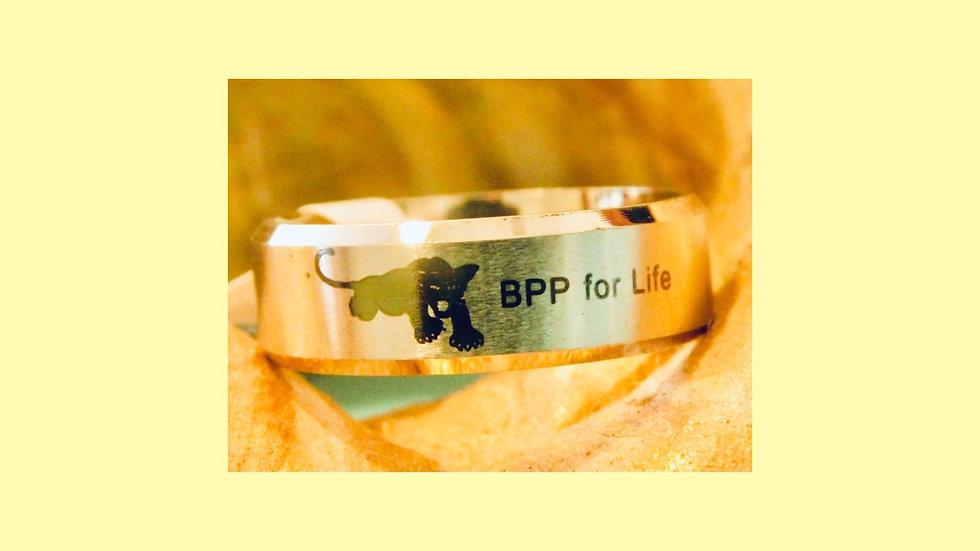 BPP Ring