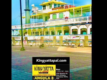 Kingyattapal