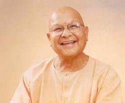 Dr Vishwamitra Ji