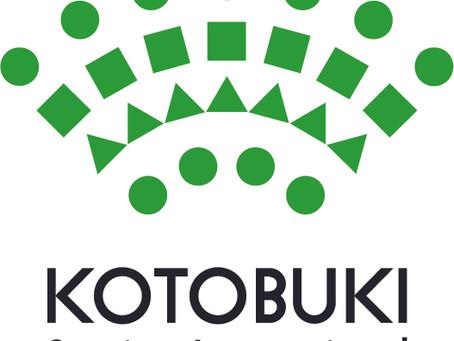 Kotobuki Seating to Showcase New Products at USITT 2020