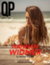 HANNAH-COVER-WEB.jpg