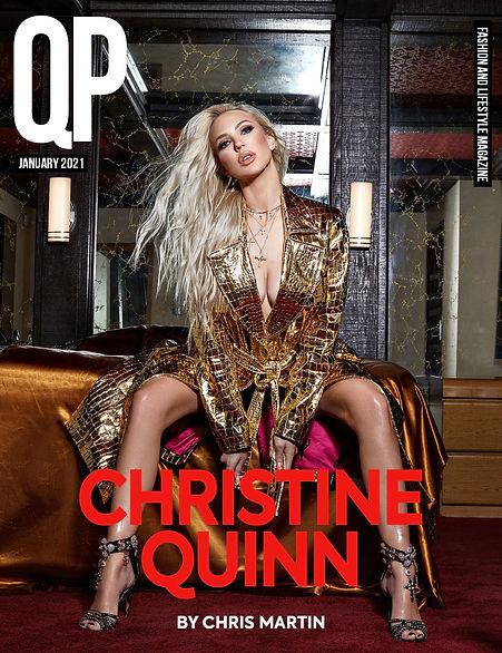 CHRISTINE-QUINN-COVER-FINAL-JAN-21-WEB.j