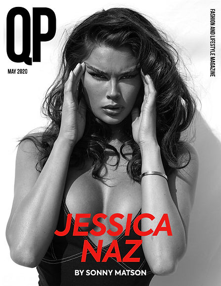 QP-MAY-2020-JESSICA-NAZ-COVER-WEB.jpg