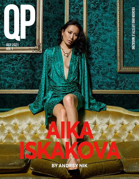 AIKA COVER FINAL WEB.jpg