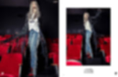 KRISTINA-BAZAN-INTERVIEW_Página_6.jpg