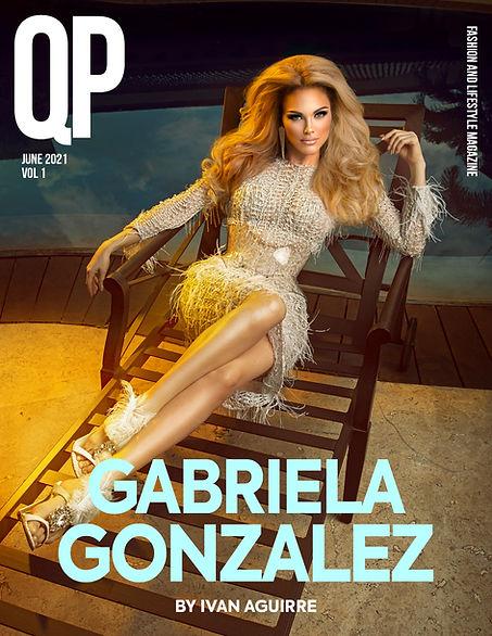 GABRIELA GONZALEZ COVER WEB.jpg