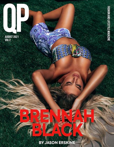 BRENNAH BLACK COVER IG.jpg