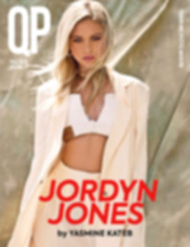 JORDYN-JONES-FINAL-FINAL-COVER-LOW-RES.j