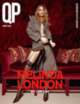 MELINDA-LONDON-COVER-FINAL-WEB.jpg
