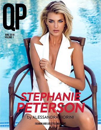 QP JUNE 19 VOL 1 COVER.jpg