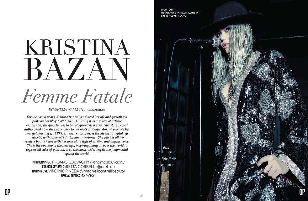 KRISTINA-BAZAN-INTERVIEW_Página_1.jpg