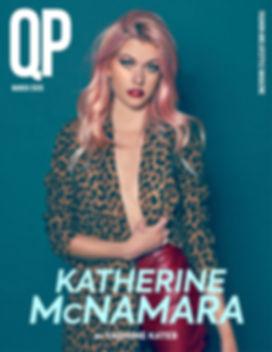 KAT-MCNAMARA-COVER-FINAL-LOW-RES.jpg