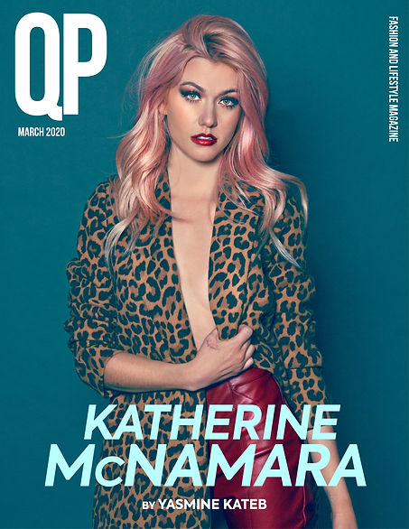 KAT-MCNAMARA-COVER-FINAL-LOW-RES.jpg