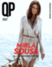 COVER-FINAL-WEB.jpg