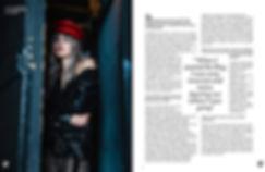 KRISTINA-BAZAN-INTERVIEW_Página_2.jpg