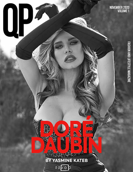 DORE-DAUBIN-COVER-FINAL-WEB.jpg