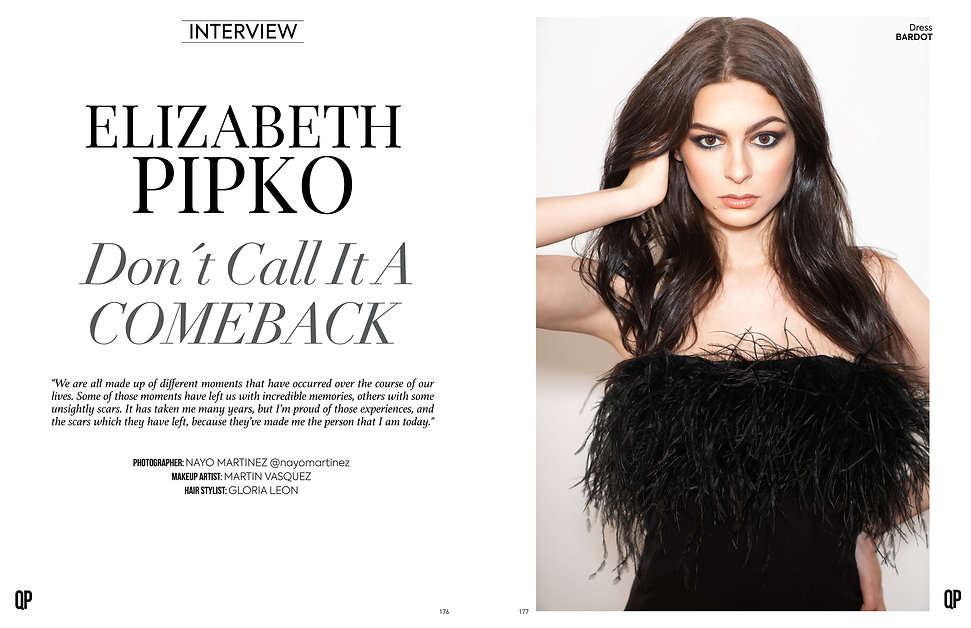 ELIZABETH-PIPKO-WEB.jpg