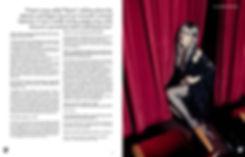 KRISTINA-BAZAN-INTERVIEW_Página_4.jpg