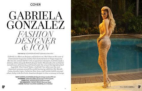GABRIELA GONZALEZ OPENING WEB.jpg