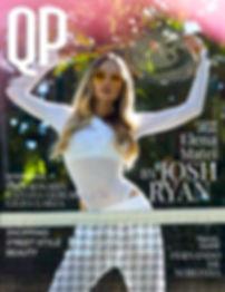 QPMAG SEP 2018 COVER.jpg