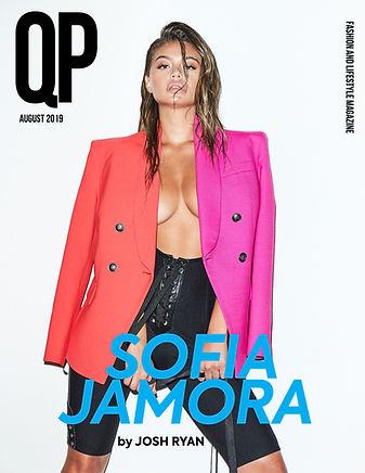 QP-AUGUST-COVER-SOFIA-JAMORA-FINAL-web.j