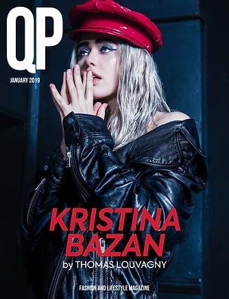 QP JANUARY 2019 KRISTINA BAZAN COVER.jpg