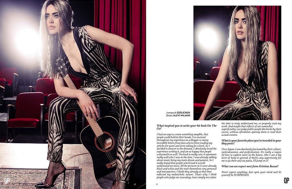KRISTINA-BAZAN-INTERVIEW_Página_5.jpg