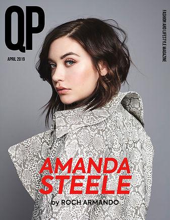 QP-APRIL-2019-COVER-WEB.jpg