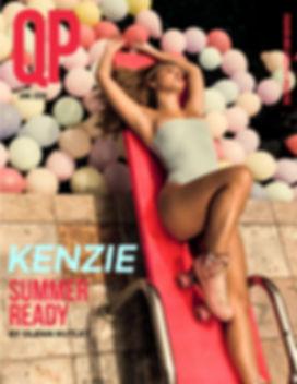 KENZIE-COVER-LOW.jpg