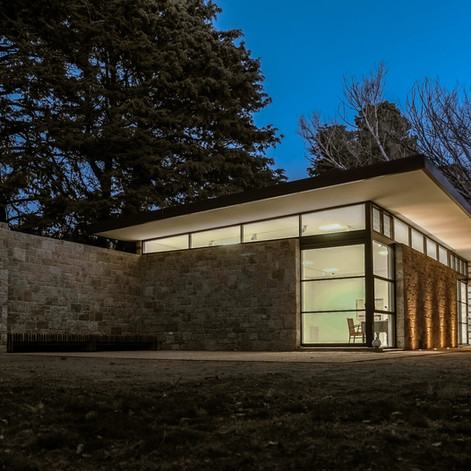 Blairgowrie Studio Cooma