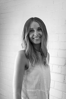 Lauren Price - Sydney Interior Designer