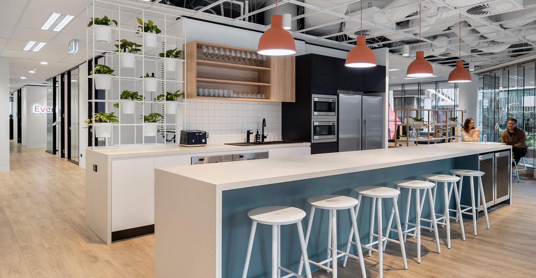 Eventbrite Melbourne - corporate kitchen designc-885e-430c-98b8-cf34c96d4da7.jpg