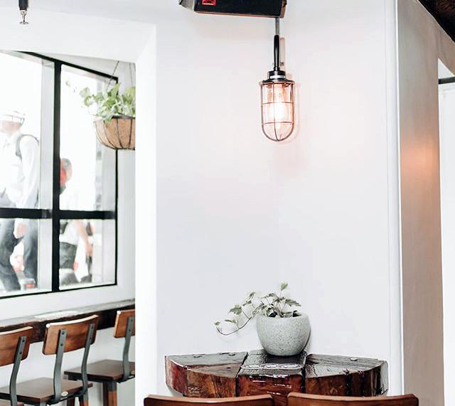 4Pines-Bar-Brisbane-seating