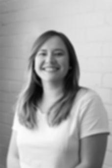Vanessa Lacey - Sydney Architect