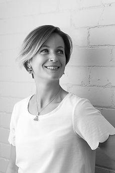 Danielle Lipscomb - Sydney Interior Design
