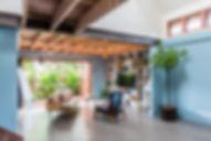 Tempe Garden Dwelling residetial design build